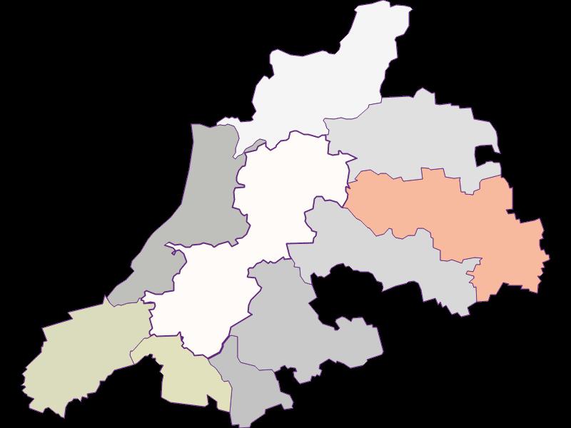 Фермеры (сравнение по Австрии) в Dunkelsteinerwald