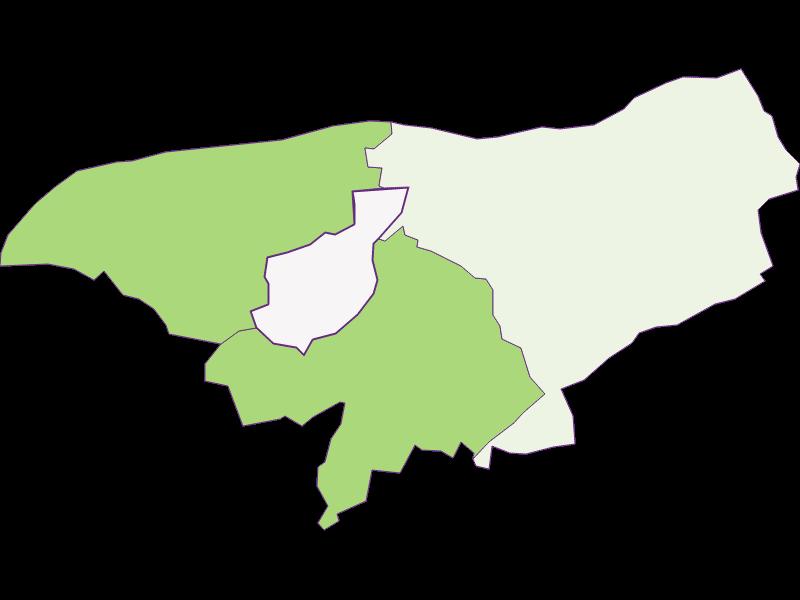 Settlement in Golling an der Erlauf