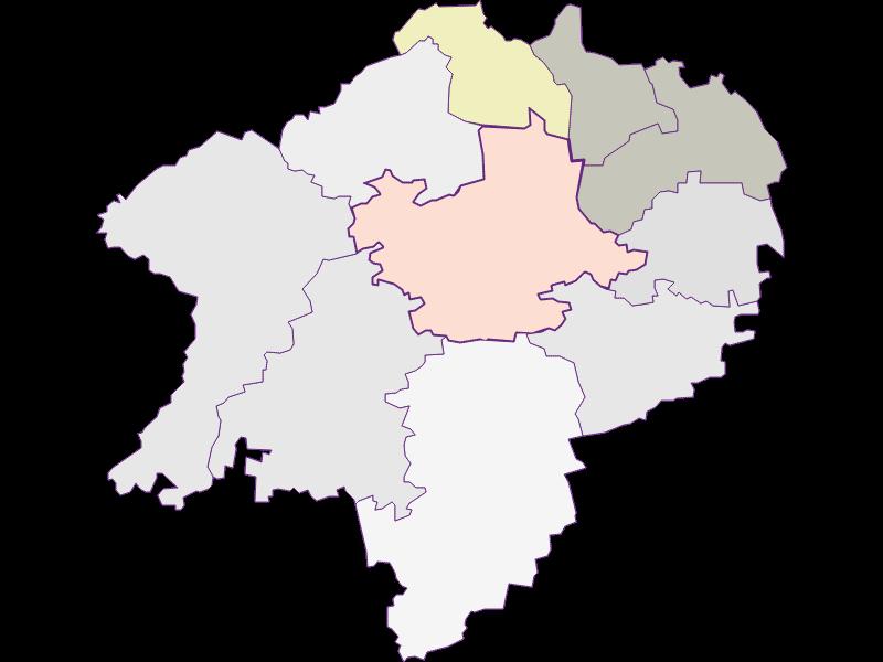 Landwirte (Bundesland-Vergleich) in Hürm