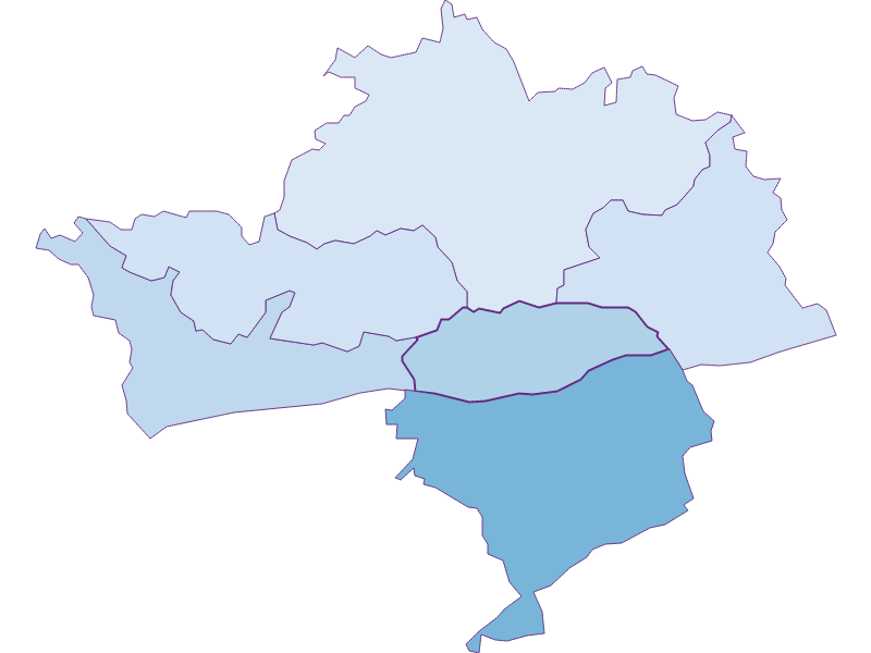 Безработица в Klein-Pöchlarn