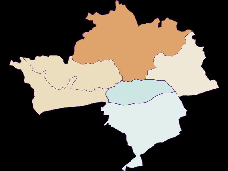 Демография с 1900 года в Klein-Pöchlarn