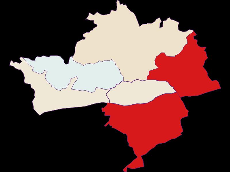 Демография с 2011 года в Klein-Pöchlarn