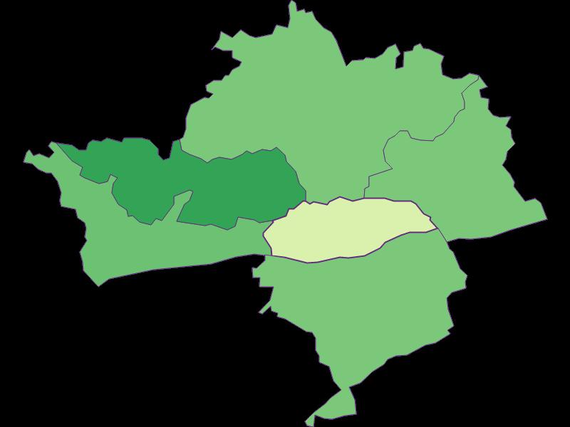 Молодежь в Klein-Pöchlarn