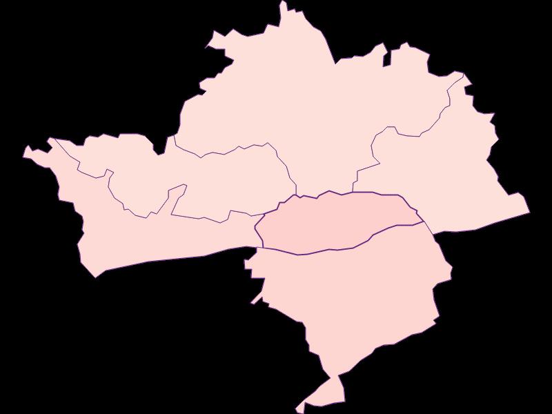 Цены на недвижимость в Klein-Pöchlarn