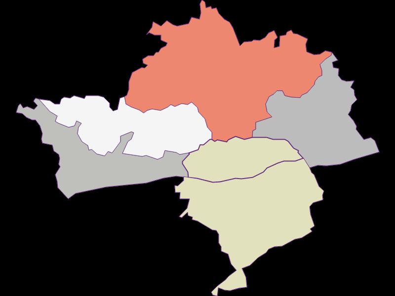 Фермеры (сравнение по Австрии) в Klein-Pöchlarn