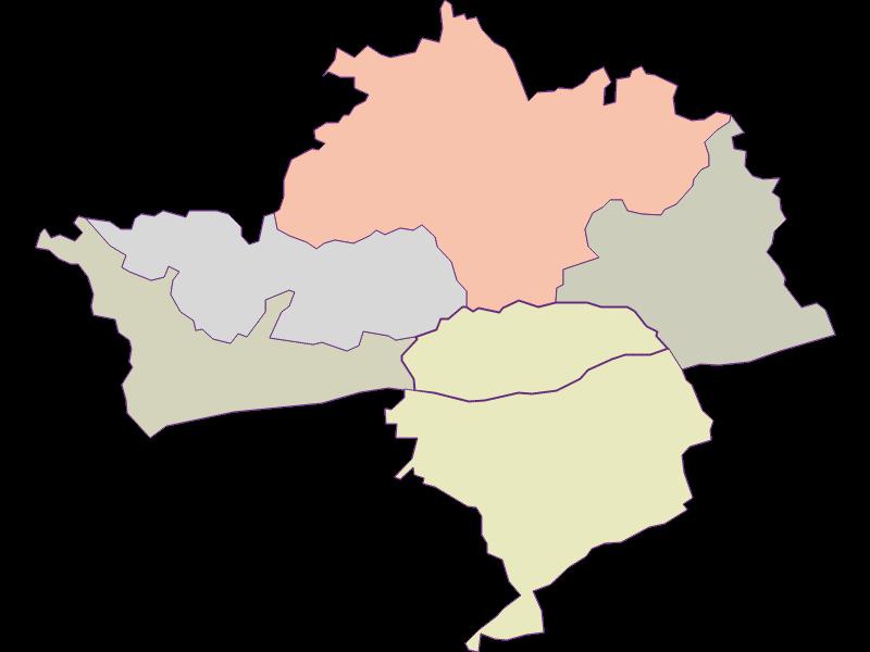 Фермеры (сравнение по Фед. землям) в Klein-Pöchlarn