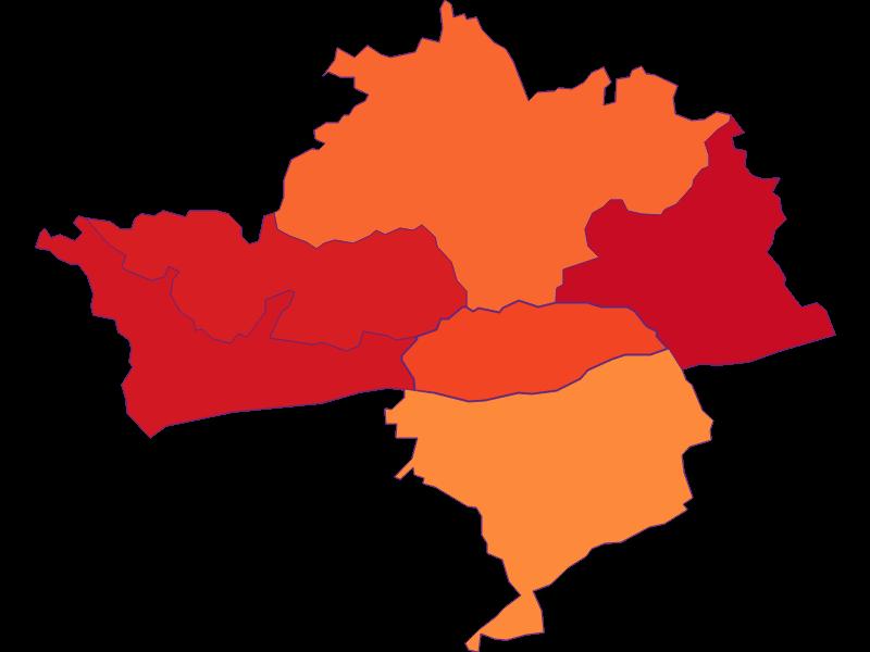 Среднее образование в Klein-Pöchlarn