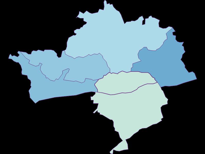 Высшее образование в Klein-Pöchlarn