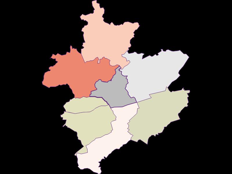 Farmers (comparison to Austria) in Leiben