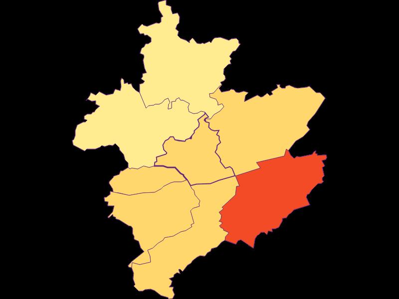 Urbanity in Leiben