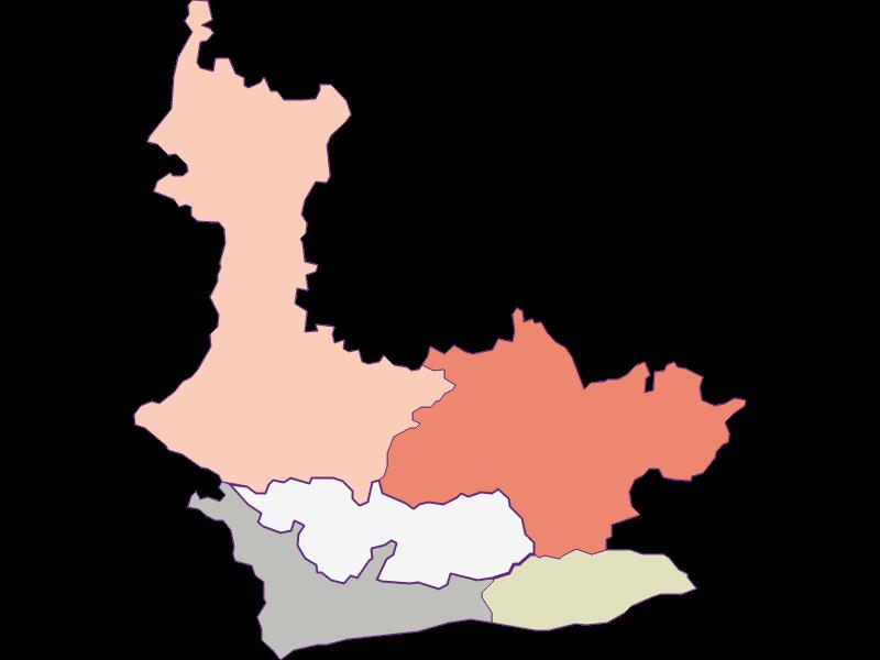 Фермеры (сравнение по Австрии) в Maria Taferl
