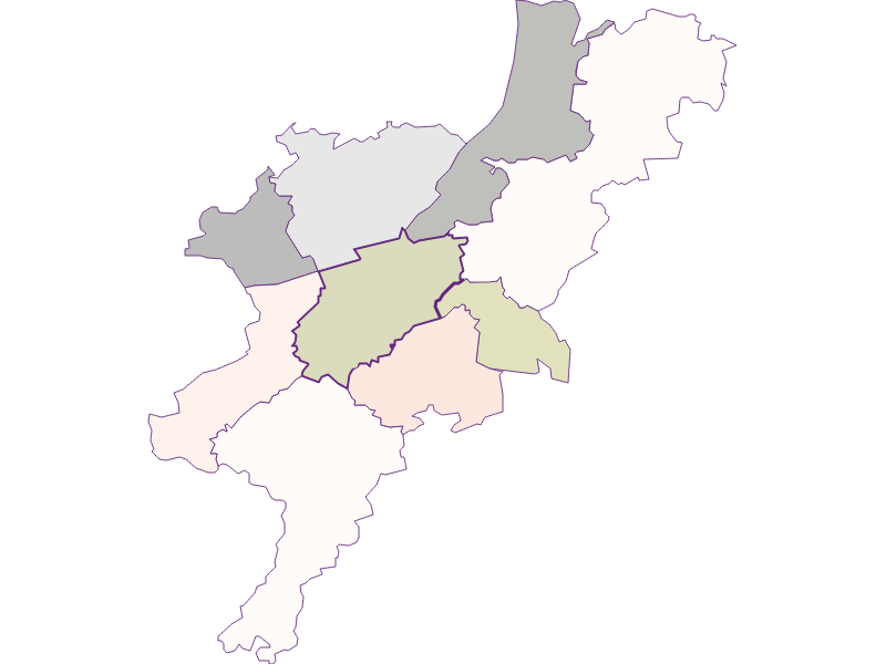 Фермеры (сравнение по Австрии) в Melk