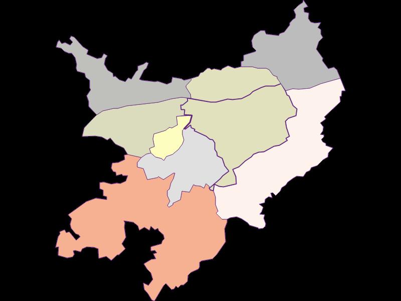 Фермеры (сравнение по Австрии) в Pöchlarn