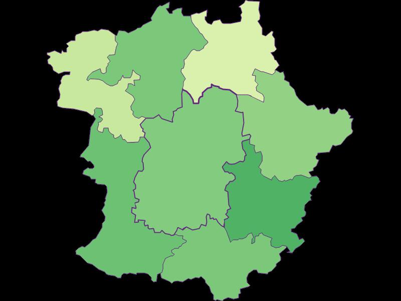 Youth in Pöggstall