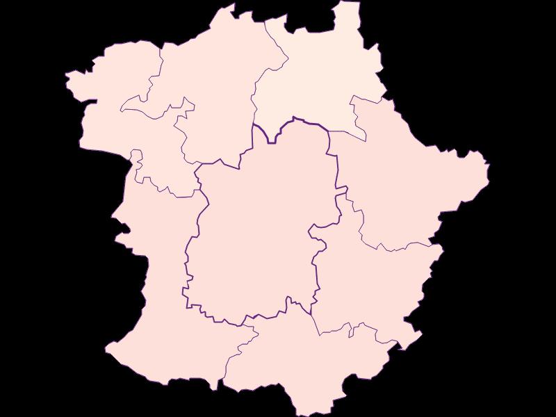 Property price in Pöggstall