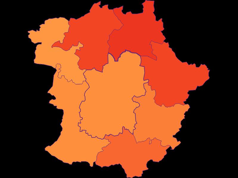 Secondary education in Pöggstall