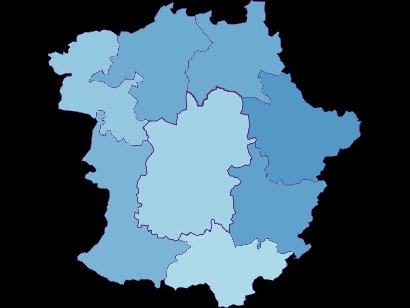 Tertiary education in Pöggstall
