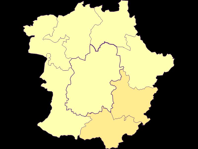 Urbanity in Pöggstall