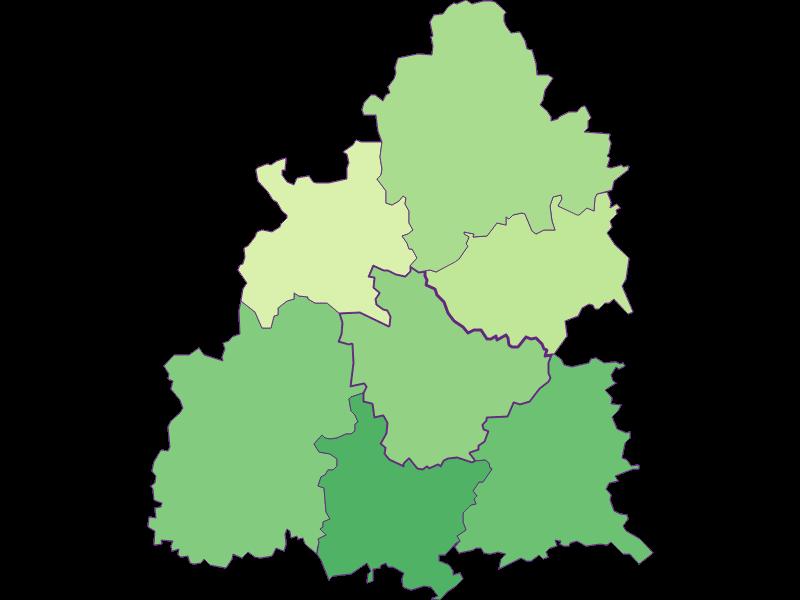 Youth in Raxendorf