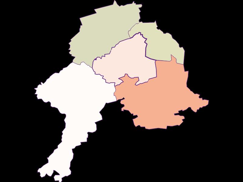 Фермеры (сравнение по Австрии) в Schollach