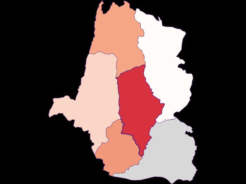 Farmers (comparison to Austria) in St. Oswald