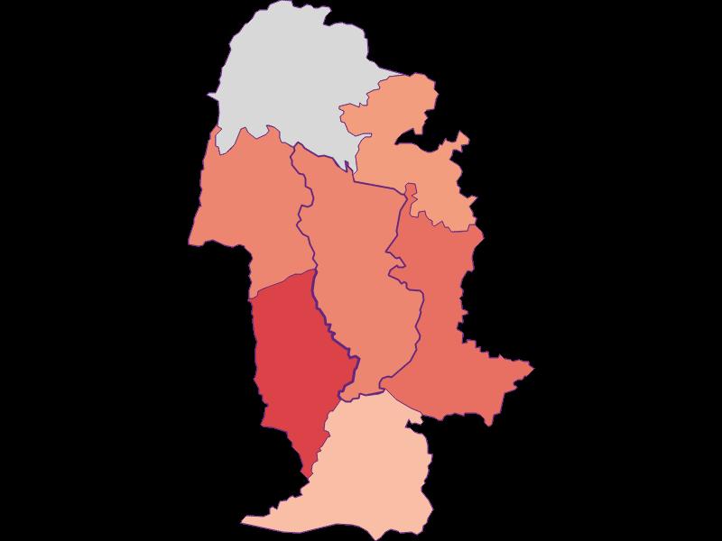 Занятость в Yspertal