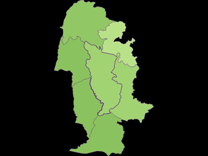 Заселенность в Yspertal