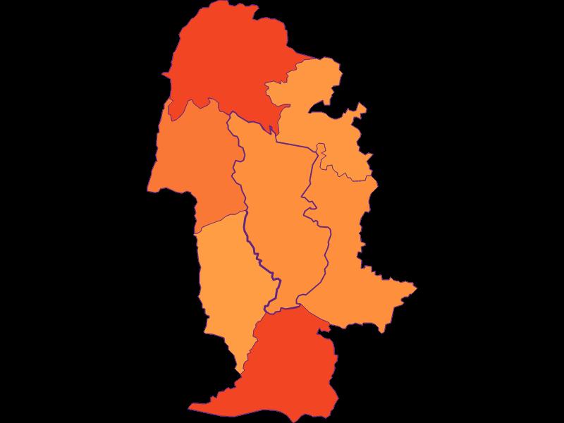 Среднее образование в Yspertal