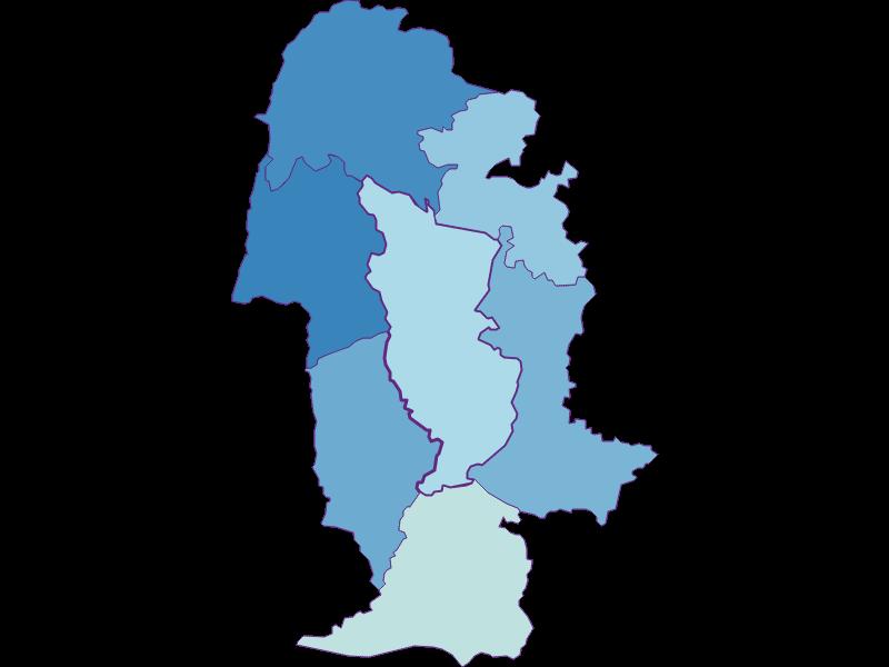 Высшее образование в Yspertal