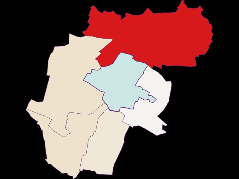 Population development since 2011 in Altlichtenwarth