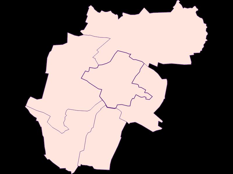 Property price in Altlichtenwarth