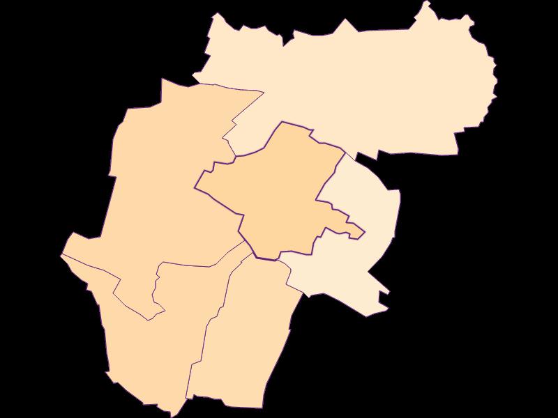 Household size in Altlichtenwarth