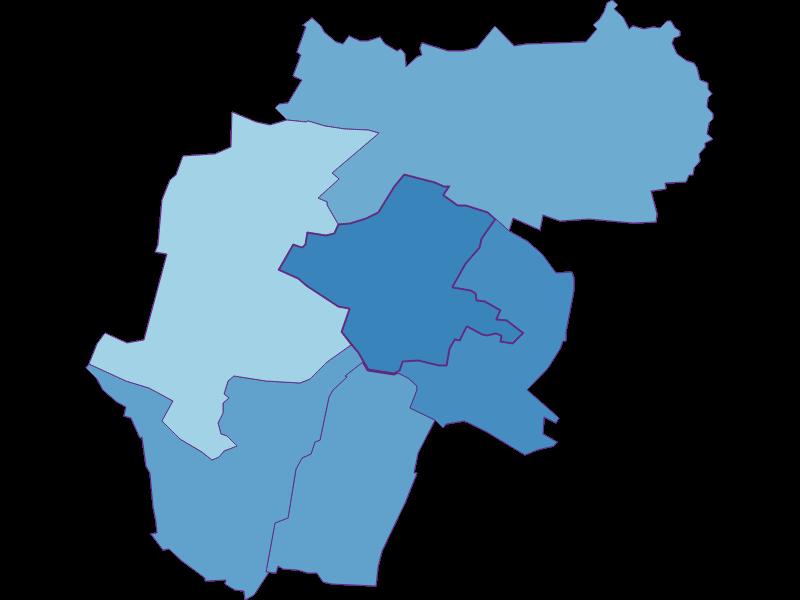 Tertiary education in Altlichtenwarth