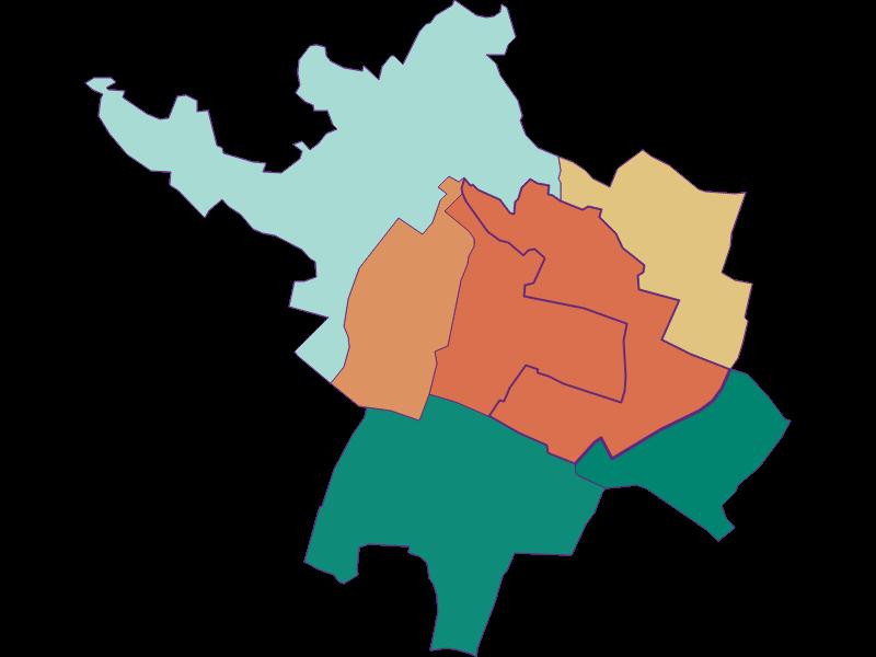 Bevölkerungsentwicklung seit 1900 in Bockfließ