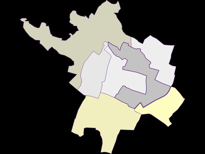 Landwirte (Österreich-Vergleich) in Bockfließ