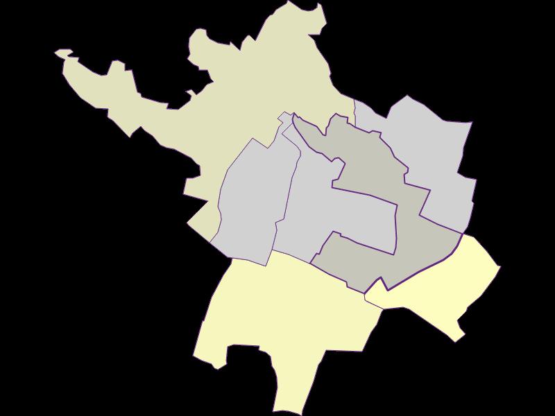 Landwirte (Bundesland-Vergleich) in Bockfließ
