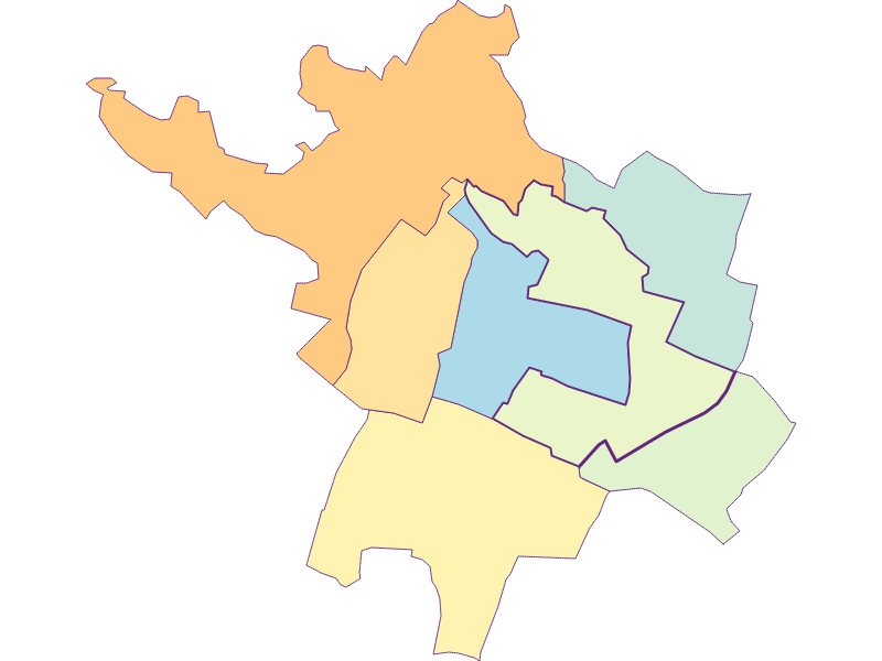 Tertiäre Bildung in Bockfließ