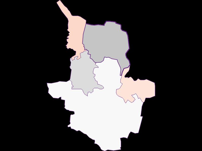Activity rate in Drasenhofen