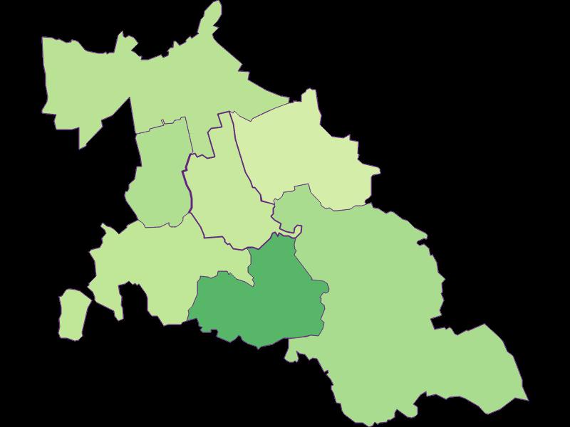 Youth in Fallbach