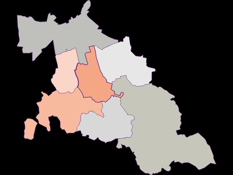Farmers (comparison to Austria) in Fallbach