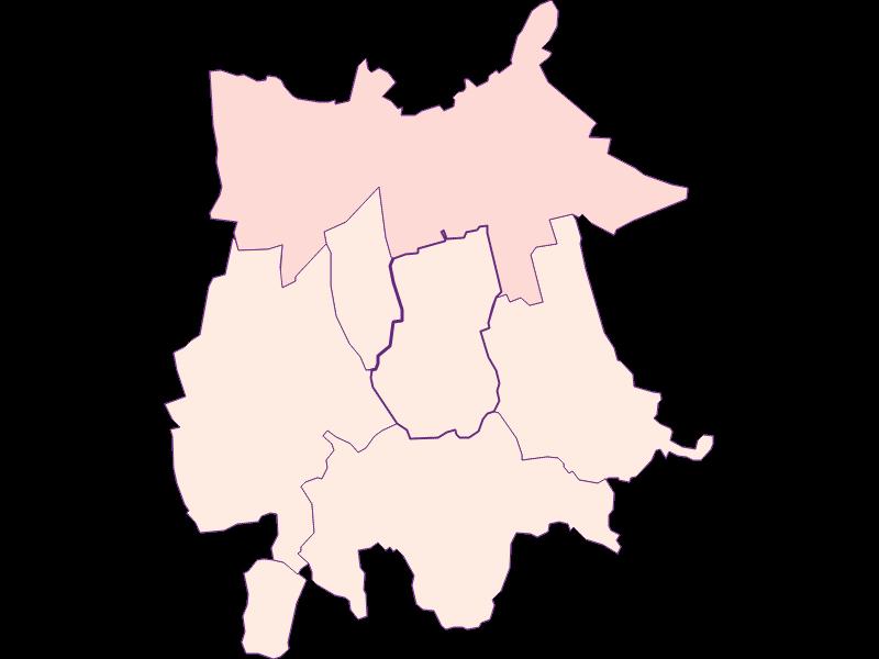 Property price in Gaubitsch
