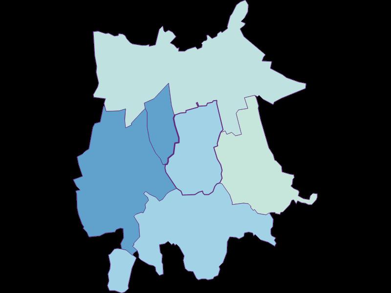 Tertiary education in Gaubitsch