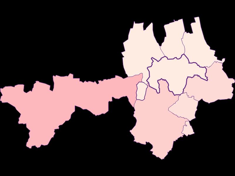 Property price in Gnadendorf