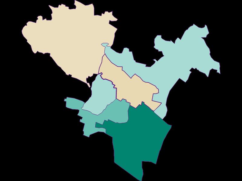 Демография с 1900 года в Großebersdorf