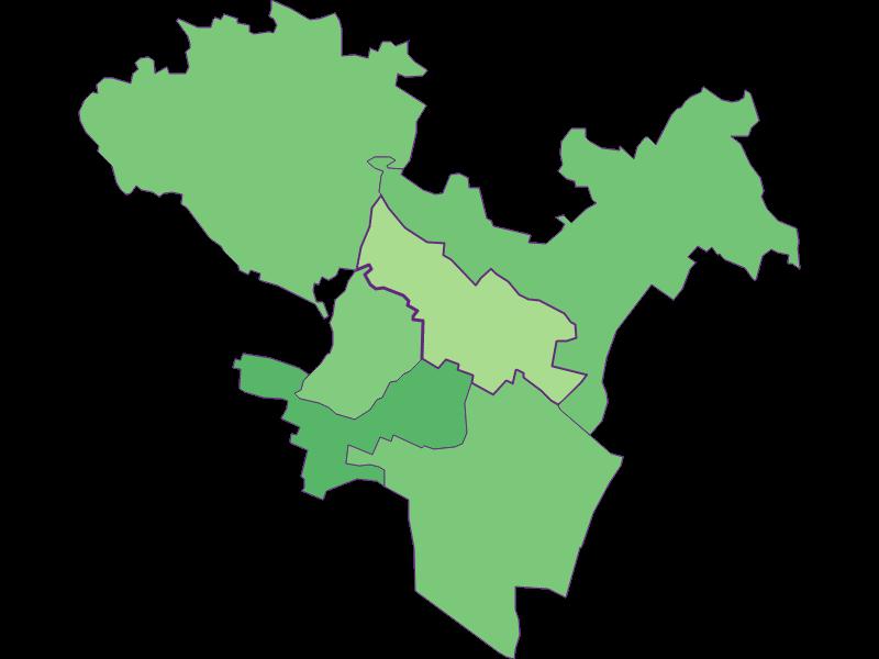 Молодежь в Großebersdorf