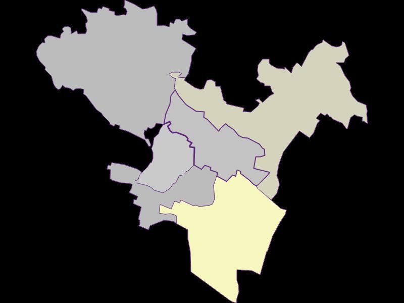 Фермеры (сравнение по Австрии) в Großebersdorf