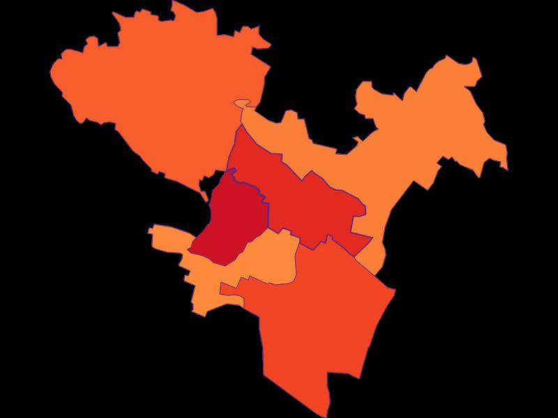 Среднее образование в Großebersdorf