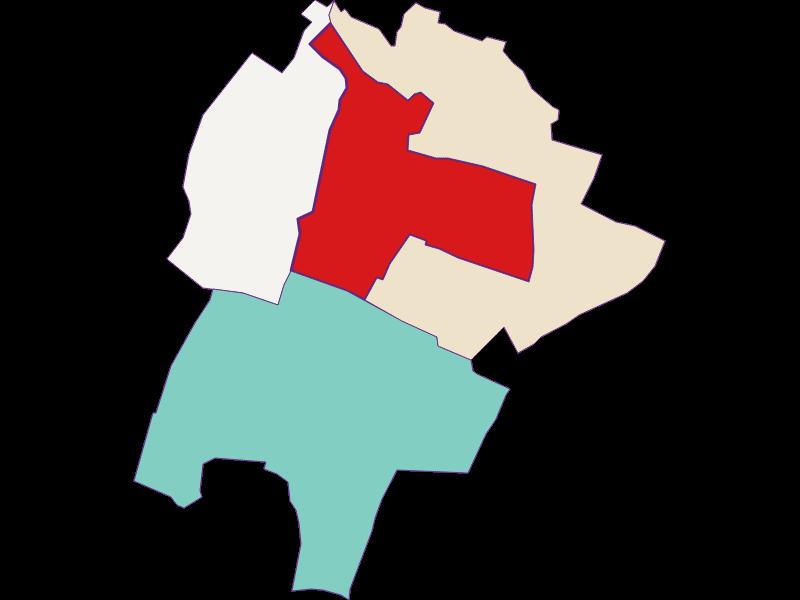 Демография с 2011 года в Großengersdorf