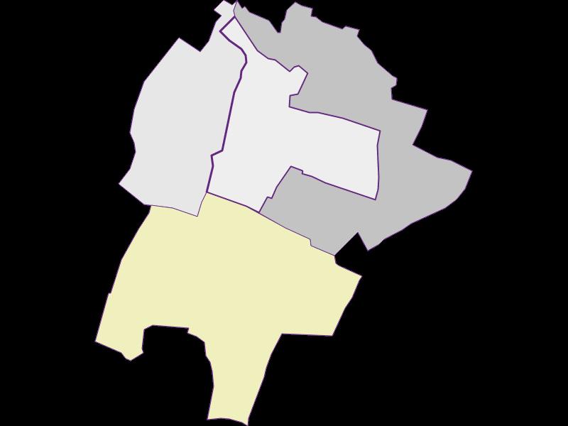 Фермеры (сравнение по Австрии) в Großengersdorf