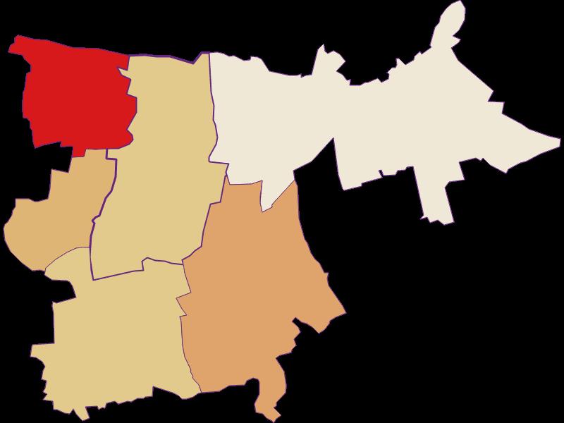 Демография с 2011 года в Großharras